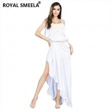 ROYAL SMEELA/皇家西米拉 演出服套装-7809组合(8842+9769)