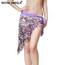 ROYAL SMEELA/皇家西米拉 臀巾-119095