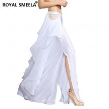 ROYAL SMEELA/皇家西米拉 裙子-119075