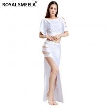 ROYAL SMEELA/皇家西米拉 演出服套装-7822组合(119127+119129)