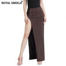 ROYAL SMEELA/皇家西米拉 裙子-119021