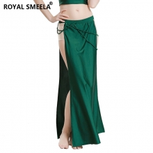 ROYAL SMEELA/皇家西米拉 裙子-119126