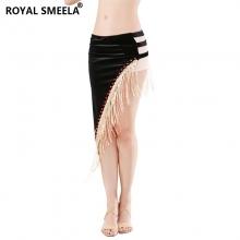 ROYAL SMEELA/皇家西米拉 臀巾-119148