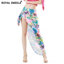 ROYAL SMEELA/皇家西米拉 裙子-119142