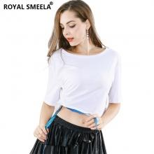 ROYAL SMEELA/皇家西米拉 小上衣-119135