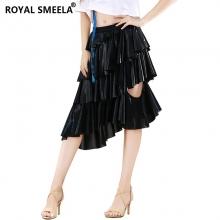 ROYAL SMEELA/皇家西米拉 裙子-419042