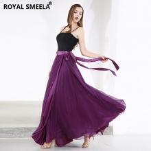 ROYAL SMEELA/皇家西米拉 演出服套装-7831组合(119131+119134)